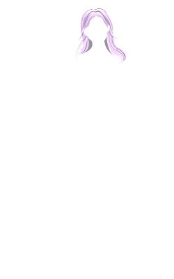 BELYTA