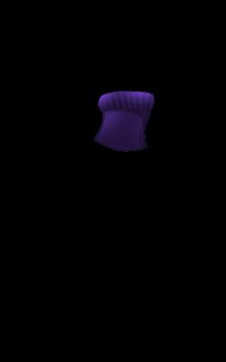 violetta12345678910