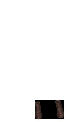 Hinata88