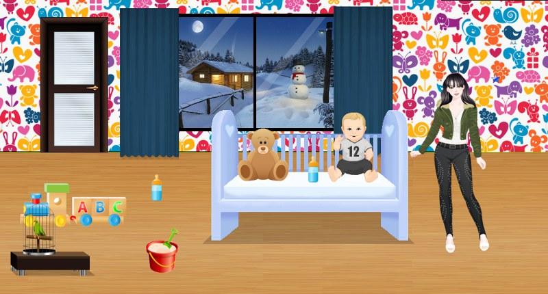 kooliz, jeu d'amour virtuel en ligne