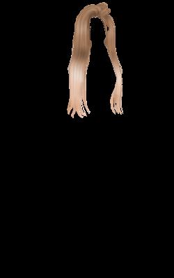 ambre delafontaine