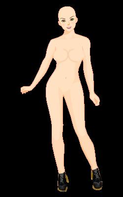 Lau-Litââ