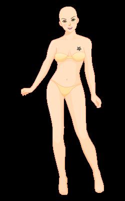 louna555