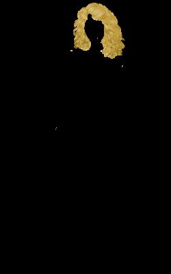 anialisa