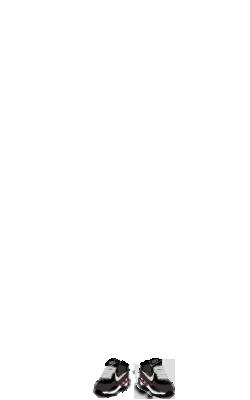 KOUKIII