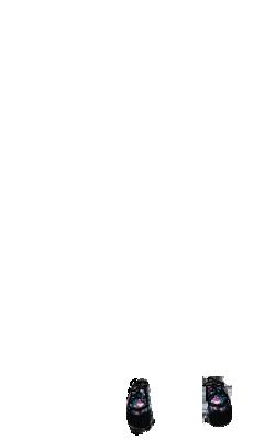 linanya