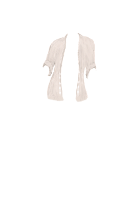 LuCi1