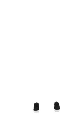 luna-sarah