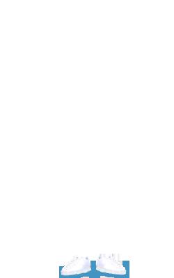 albertbeau