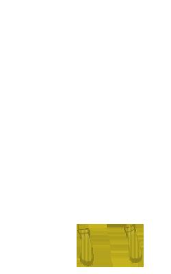 capu37