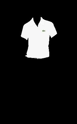 david-bg-du06