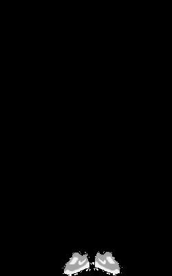 Méhdi_TaCaptéé