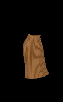 sarah0205
