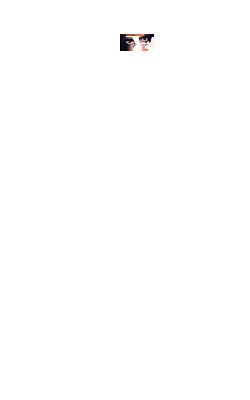 DJANAISE