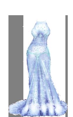 fatima fashion