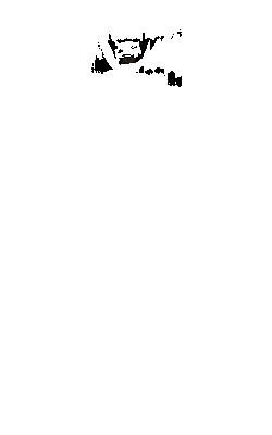 Diablotino