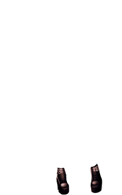 cattrinna