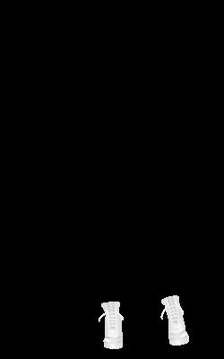 kloé kadashian