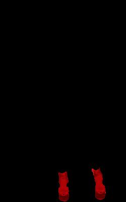 kaorina