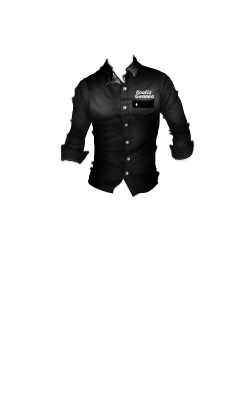 Raphaël.crgl
