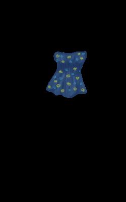 Rubischanel