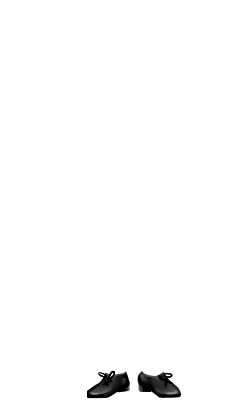 TRAVIS-MORGAN