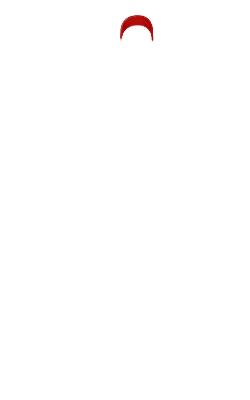 nayo02