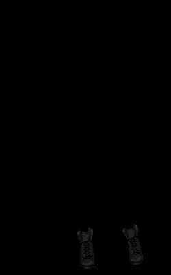 NIKI <3