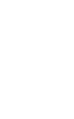 Elyna-leea