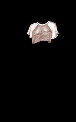 Leila36