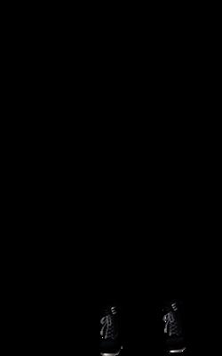 ANNA42