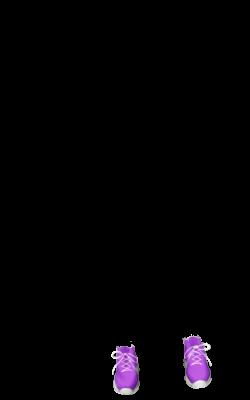 boutroi