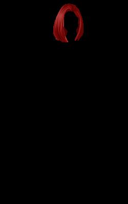 amel13014