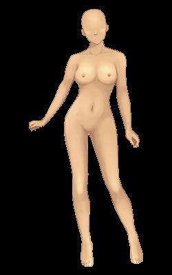 Venus 97