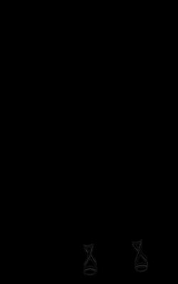 Élyzane