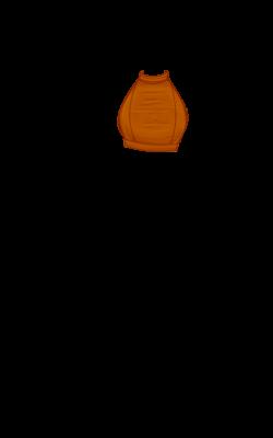 rihan séréna