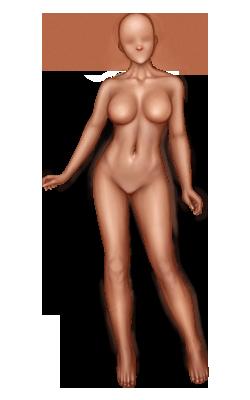 Lynnma