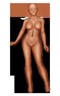 Marina Falown