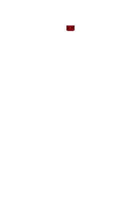 caliope95