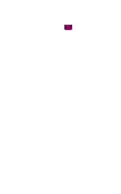 yeleenha