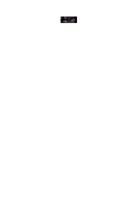 estelle_graf