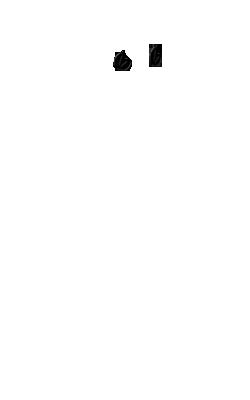 jenasha
