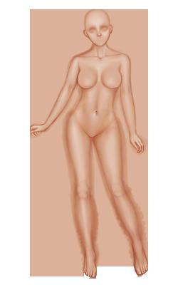 dameboucleline