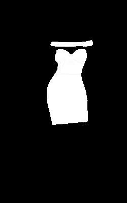 lucinda edouard