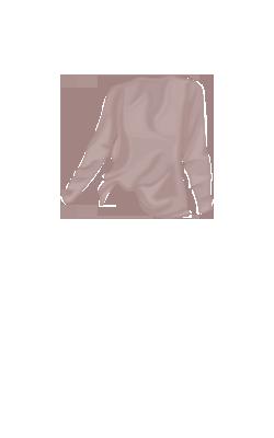 Gaeline