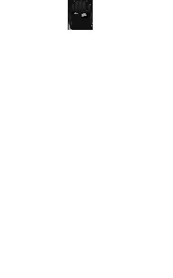 somalex