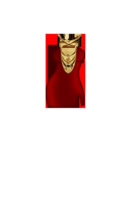Myleenha