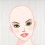 cynthia belle