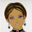 Clochette5