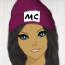 Marlyse-Fox